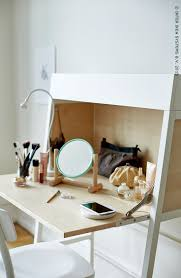 116 best ikea collections images on pinterest ikea back to