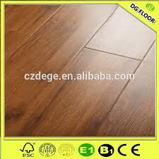 8mm 12mm german hdf waterproof wood laminated flooring my floor