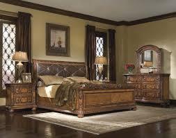 classic furniture design completure co