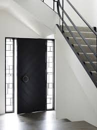 Best  Door Design Ideas On Pinterest Modern Door Design New - Design for home