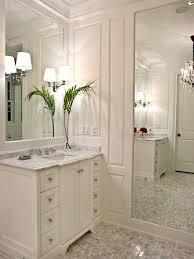 Custom Framed Bathroom Mirrors Mirrors Extraodinary Custom Size Framed Mirrors Mirror Frames