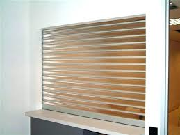 roll up kitchen cabinet doors roll up cabinet doors kitchen iliesipress com