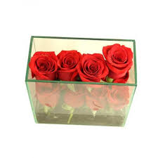 Same Day Delivery Gifts Gift From Heart U2013 Alisan Florist