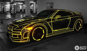 suggestion more car paint designs gta online gtaforums