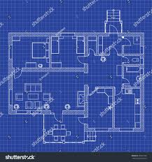 part of blueprint floor plan bahrain political map