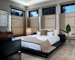 blinds for bedrooms houzz