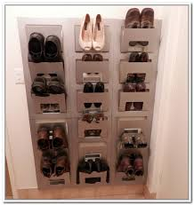 ikea hack shoe cabinet shoe storage ikea hack home design ideas
