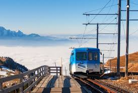 best destinations to visit by train in europe europe u0027s best