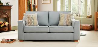 sofas by you from harveys cargo connie harveys furniture
