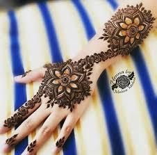 stylish wedding henna mehndi designs gallery 2017 2018