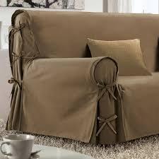 housse pour canapé 3 places housse de canapé 3 places taupe housses de canapé taupe