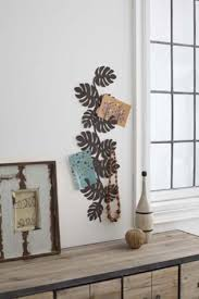 Modern Accessories For Home Decor Top 30 Modern Home Decor Accessories Modern Home Decor