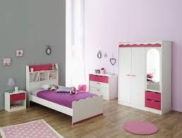 chambre enfant fille complete armoire chambre fille idées décoration intérieure farik us