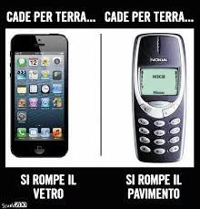Nokia Meme - il nokia meme by wlafiga memedroid