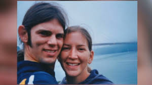 thanksgiving murders cold case murders of michigan couple solved 13 years later wnem tv 5