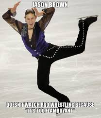 Skating Memes - 25 olympic figure skating memes and things that deserve the gold