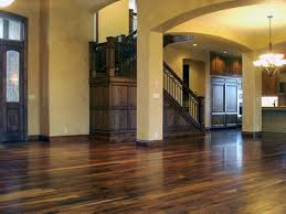 hardwood flooring dayspring hardwood moulding