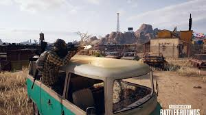 pubg replay controls match replays add context and comedy to playerunknown s