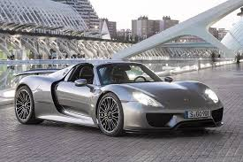 porsche 918 spyder hybrid mpg porsche 918 spyder convertible models price specs reviews