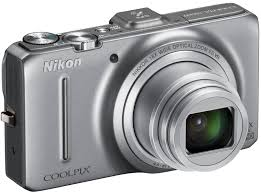 nikon coolpix s9300 review overview steves digicams