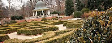 St Louis Botanical Garden Hours The Missouri Botanical Garden Is A Botanical Garden Located In St