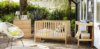Second Hand Nursery Furniture Brisbane Warranty Claim Information Tasman Eco