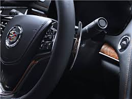 2014 cadillac cts interior 2014 cadillac cts prices reviews and pictures u s