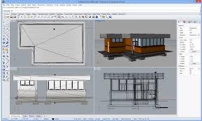 Home Design Software Free Trial 3d House Design Software Free Trial Catarsisdequiron