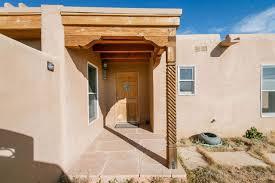 100 pueblo style homes 19 pueblo style house plans cottage