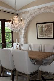 farm table dining room dining room farmhouse tables how to nest for less