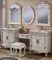 Stone Bathroom Vanities Arby Sunflow Homes Interior Sets