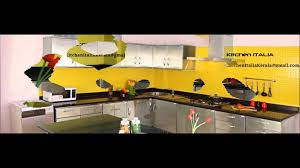 steel kitchens kerala only provider stainless steel modular