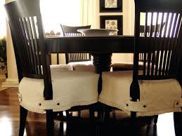 Dining Room Chairs Ebay Dining Chairs Simplicity Of Dining Room Chair Covers To Decor