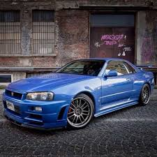 nissan skyline usa import pin by brandon ebron on my taste in cars is endless pinterest cars