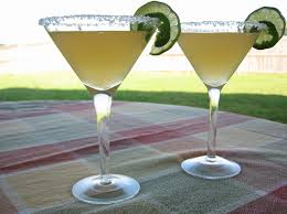 jalapeno margaritas jalapeno simple syrup we laugh we cry we cook