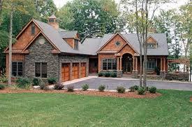 Download Designing Own House Zijiapin - Designing own home