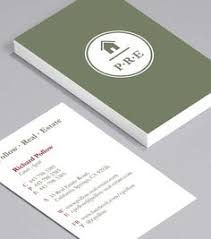 Laid Business Cards Browse Business Card Design Templates Moo United States