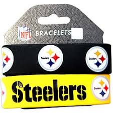 Steelers Bathroom Set Pittsburgh Steelers Collectibles Shop The Best Sports U0026 Outdoors