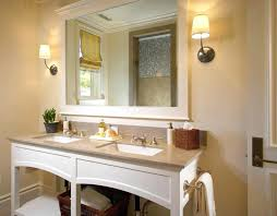 large framed bathroom mirrors pictures of bathroom mirrors framed framed bathroom mirrors also