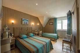 chambre hote carnac séjour à la trinité sur mer votre chambre d hôtes près du golfe du