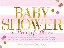 how to address baby shower invitations shutterfly
