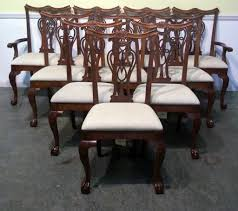 cherry dining room set pennsylvania house dining room furniture cherry dining room tables