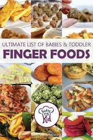 Quick Toddler Dinner Ideas Best 25 Homemade Baby Snacks Ideas On Pinterest Baby Snacks