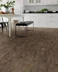 Tango Laminate Flooring Tarkett Fresh Air Barnside Pine Pewter 35030187617 Basement Bar