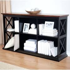 Bookshelves Oak by Bookcase Light Oak Finish Bookcase Oak Finish Wood Bookcase Oak