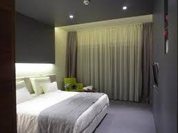 chambre split une très chambre picture of hotel split podstrana tripadvisor