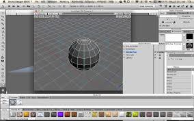 Home Design 3d Para Windows 7 Anisotropía En Strata Design 3d Se 7 Miedito Org Youtube