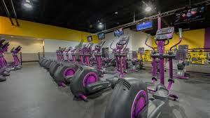 west mifflin pa planet fitness