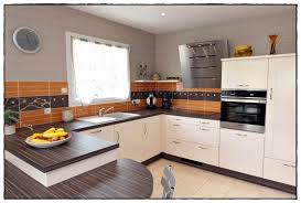 exemple cuisine moderne exemple cuisine moderne free cuisine et design with exemple cuisine