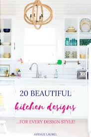 565 best beautiful home decor images on pinterest projects